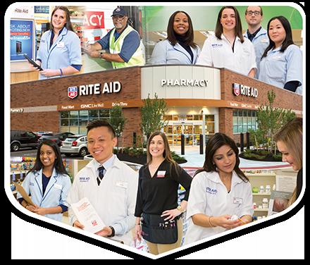 Rite Aid announces leadership changes, plans to cut 400 jobs