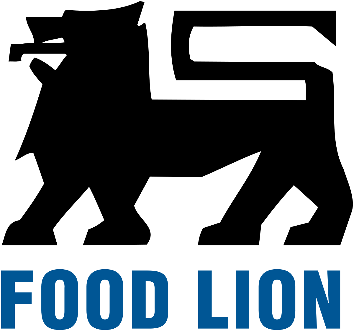 Food Lion Creates New Shopping Experience for Local Customers