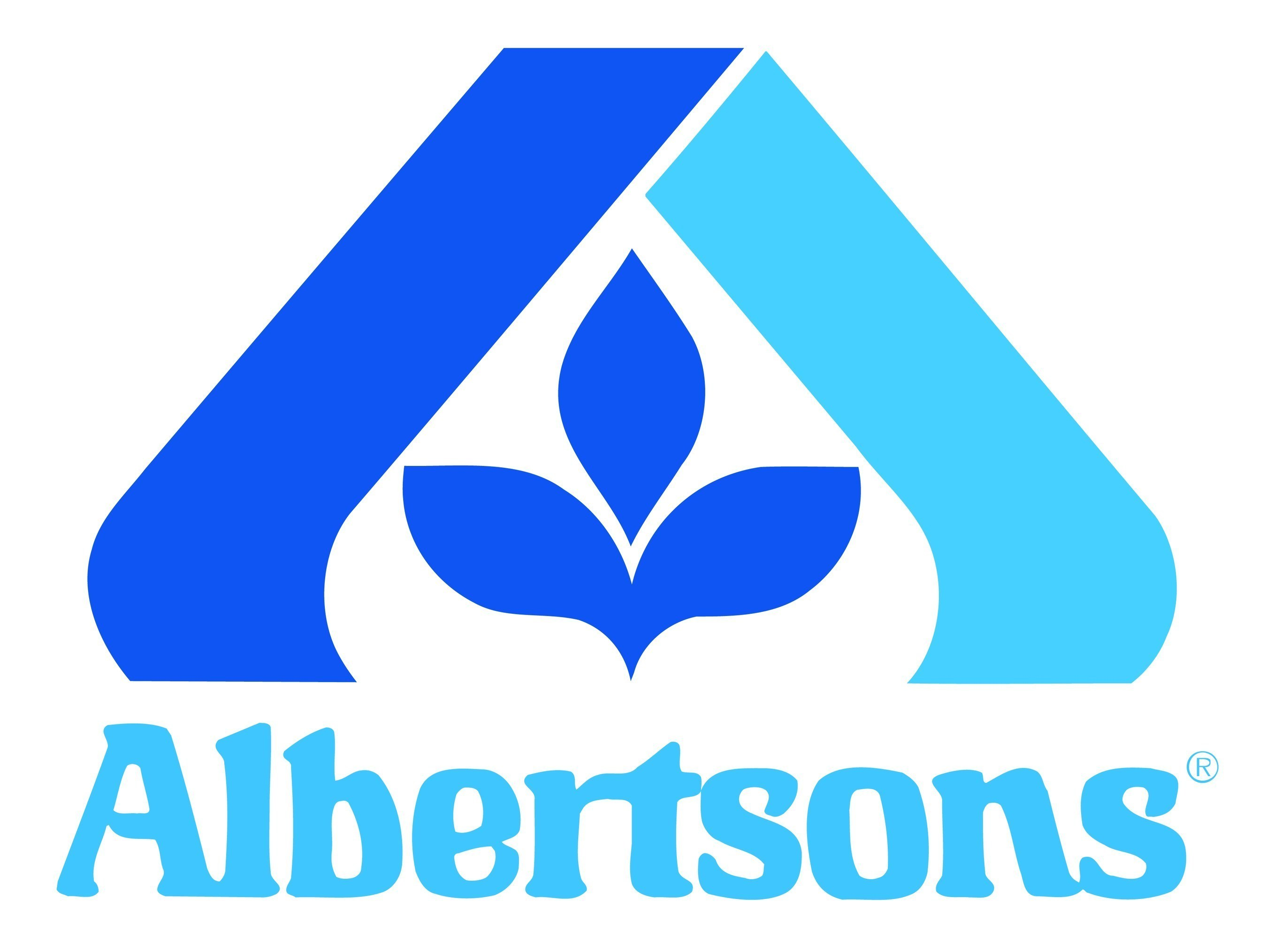 Albertsons Welcomes New EVP, Chief HR Officer, Mike Theilmann