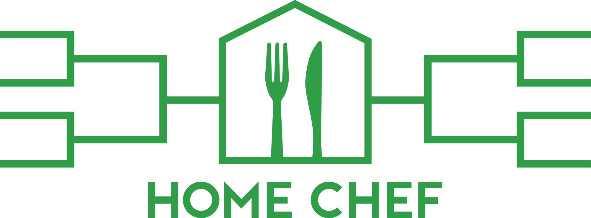 Home Chef Announces Move to New State-of-the-Art Production Center
