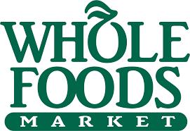 Briggo Coffee Partners with Whole Foods Market