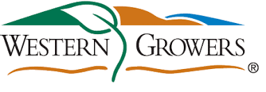 Western Growers Elect New Chairman