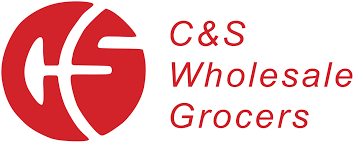 C&S Wholesale Grocers Partners with Performance Food Group Company in Pandemic Response