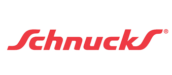 Schnucks Announces New Supplier Diversity Program