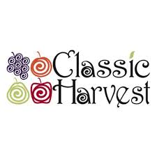 Christopher Desana Joins Classic Harvest in Newly Created Role