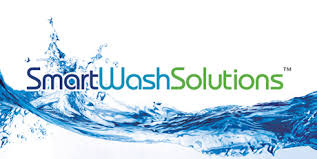SmartWash Solutions Celebrates 10-Year Anniversary