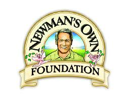 Newman's Own Names Walt Zola as VP, Sales, US and Canada