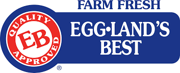 Chefs in America Honor Eggland's Best with Gold Medal Seal