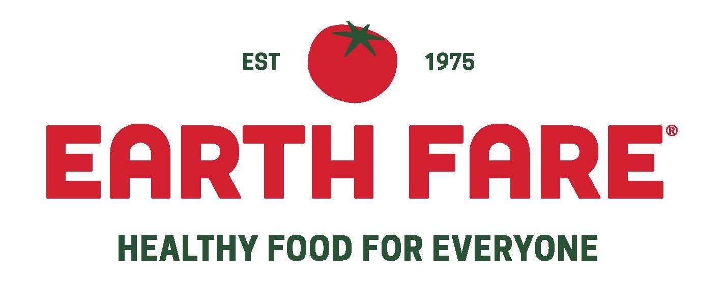 Earth Fare to close all 50 stores