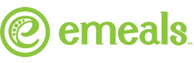 Alcohol Brands Partner with eMeals to Drive Online, In-Store Grocery Sales