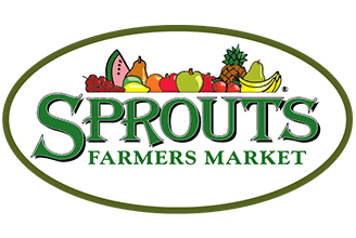 Sprouts to Open in New Tampa August 12, Announces Two Additional Local Stores
