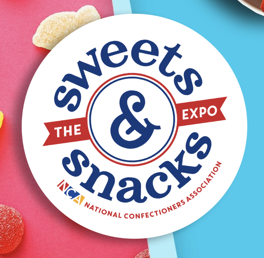 NCA Calls 2020 Sweets & Snacks Expo Cancellation 'Unavoidable'