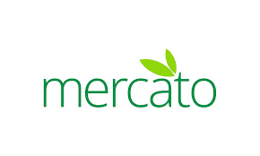 Mercato Partners with Tech Provider SPINS to Support Independent Grocers