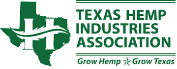 Texas Hemp Industries Association Says Hemp is 'Critical Infrastructure'