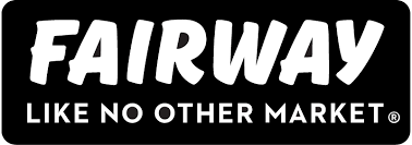 Fairway Market Announces Auction Outcomes