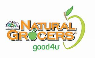 Natural Grocers Invites the Columbia, MO Community to Celebrate Its New Store Location and Upgraded Shopping Experience with Grand Reopening Events on Oct. 21, 2021