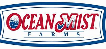 Ocean Mist Farms Announces New Commodity Account Manager