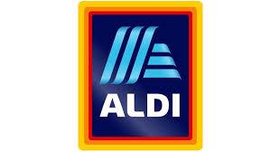 ALDI US Joins US Plastics Pact