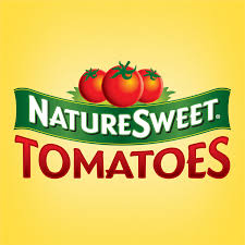NatureSweet Nationally Launches Ready to Eat 'To Go' Line