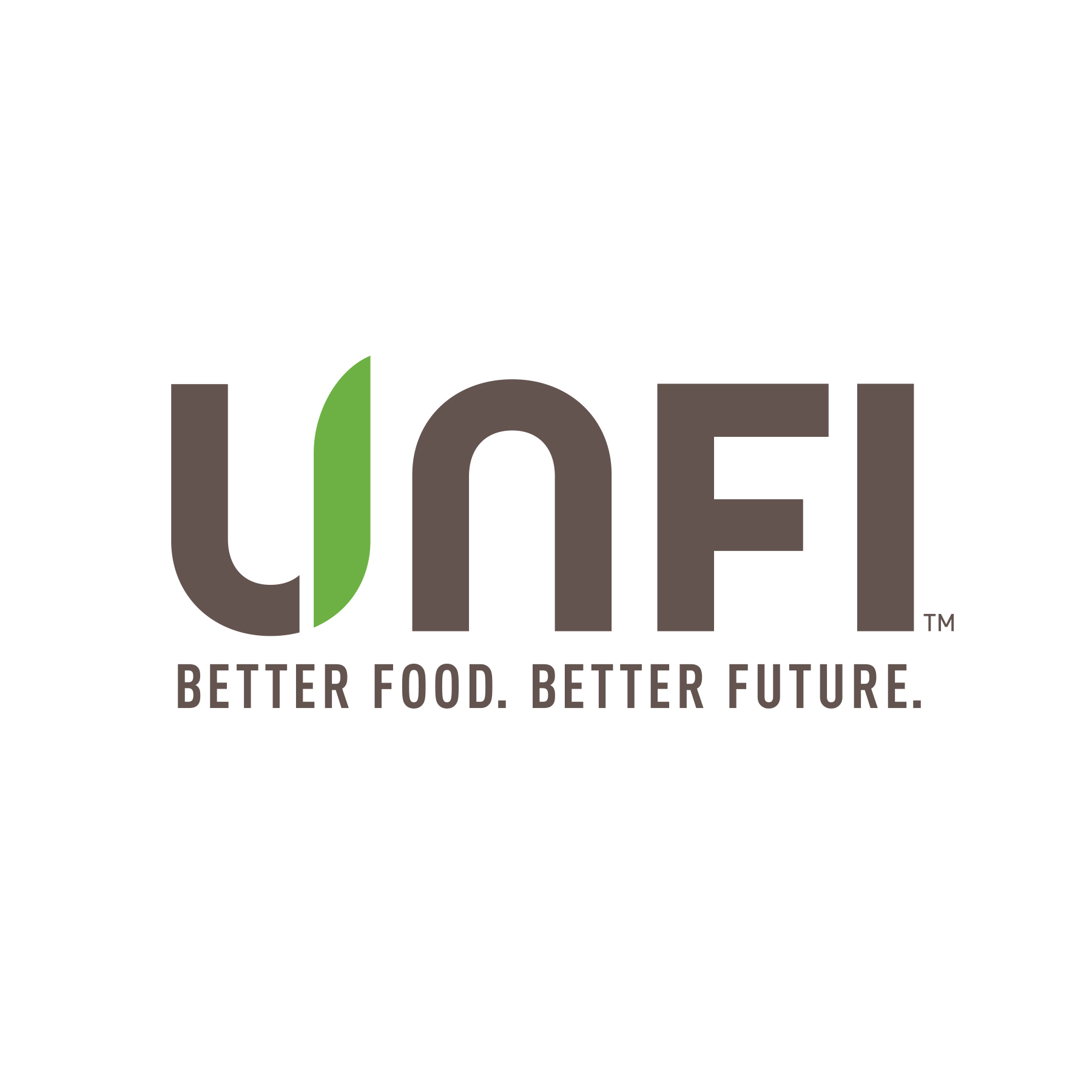 UNFI Reaches Long-term Supply Agreement Extension with National Co+op Grocers