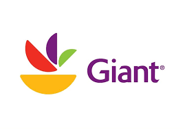 Giant Food Announces Integrated E-Commerce Platform to Save Customers Time and Money