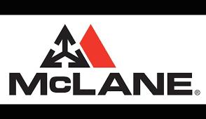 McLane Company Renews Service Agreement with RaceTrac Petroleum, Inc.