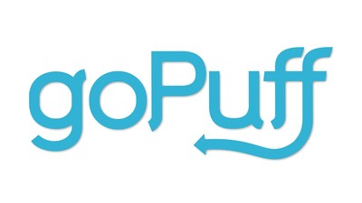 Gopuff Acquires rideOS to Accelerate Innovation, Expand Best-in-Class Experience to Customers Around the World