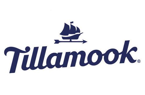 Tillamook Debuts Frozen Custards in 8 Flavors