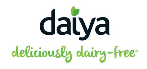 Daiya Launches New Foodservice Website as Demand for Plant-Based Options Soar