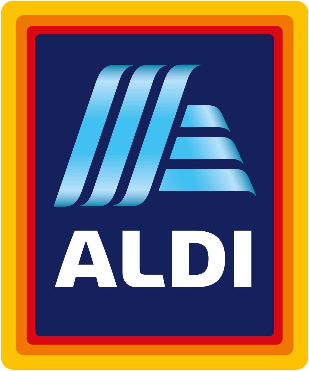 EPA Recognizes ALDI US for Ongoing Green Energy Leadership